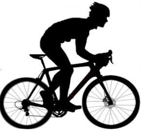 c71c3017f97 As of Saturday November 24, the McAdow Miles Bike team has ridden 15,044  miles. Thanks to the riders. Jerry McAdow Tony Burns John Olson Todd  Weigand Leo ...