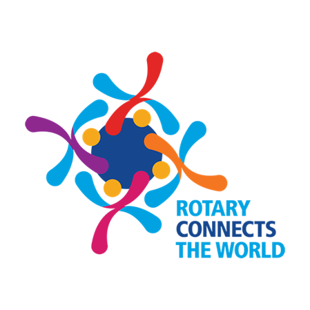 Rotary Club of West Bend