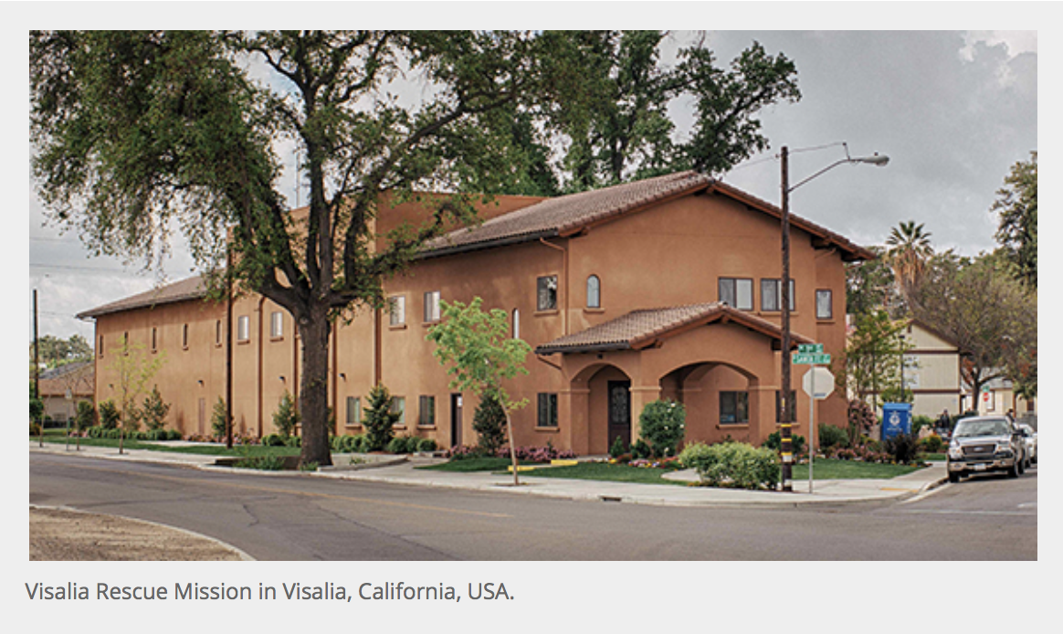 By Ryan Stillwater A Member Of The Visalia County Center Rotary California
