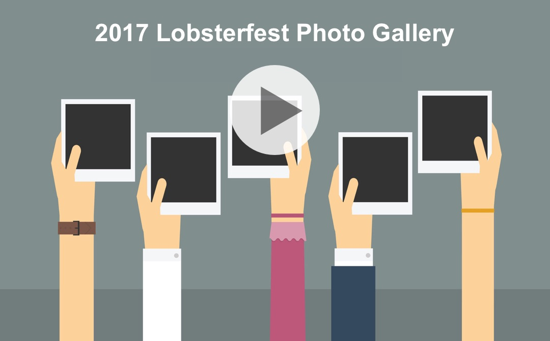 2017 Lobsterfest Photo Gallery | Rotary Club of Mequon-Thiensville Sunrise