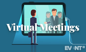 Virtual Meeting Update | Rotary Club of Eden Prairie AM