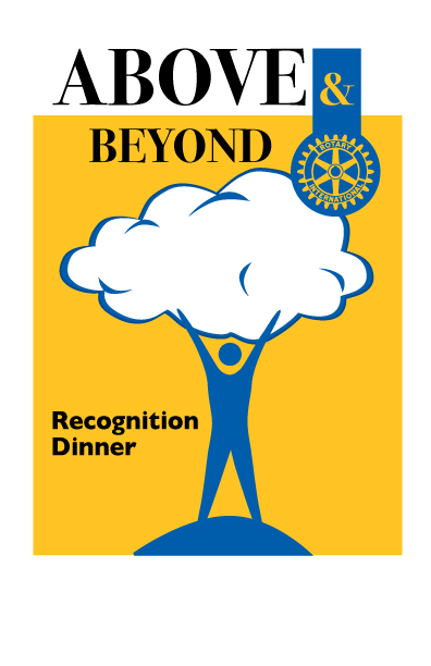 Stories rotary club of eden prairie am at the above and beyond awards dinner on april 30 we will recognize seniors who go above and beyond during their high school experience through yelopaper Choice Image