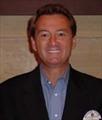 Bob Starr