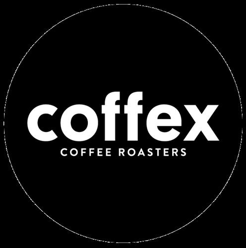 Coffex