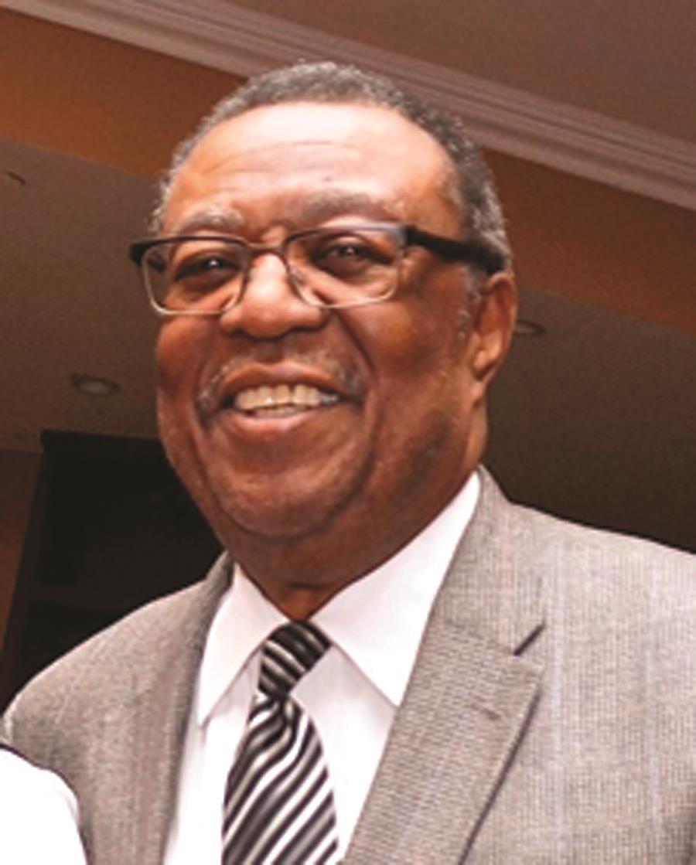 Hon. Eugene Oliver