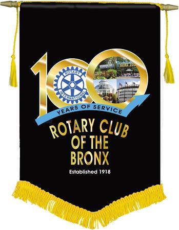 Bronx Rotary