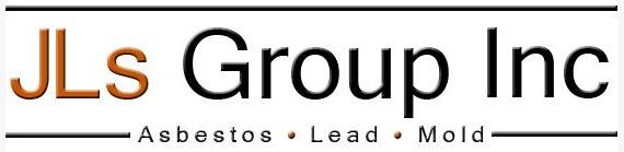 JLs Group Asbestos