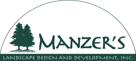 Manzer's Landscaping