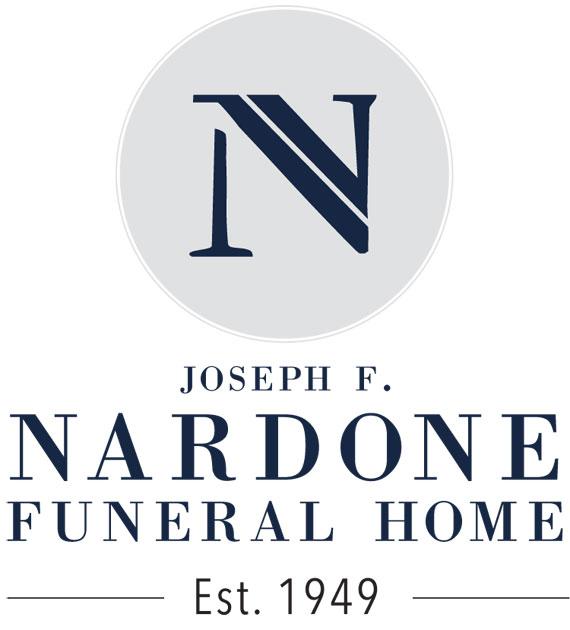 Nardone Funeral Home
