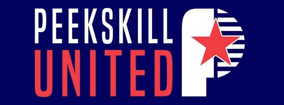 Peekskill United