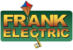 FRANK ELECTRIC