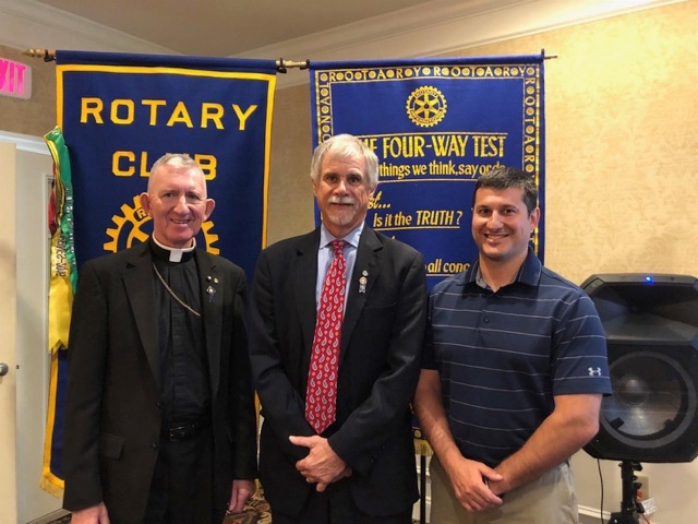 Stories | Rotary Club of Hanover