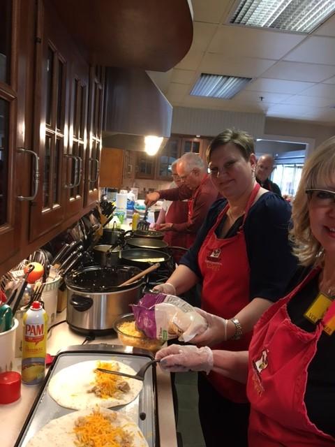 Stories | Rotary Club of Hershey