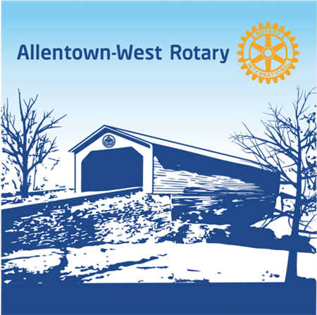 Allentown West