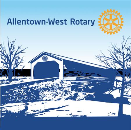 Allentown West