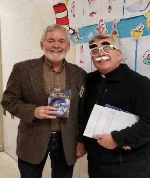 Stories | Rotary Club of Bethlehem Morning Star