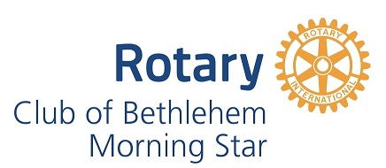 Bethlehem Morning Star