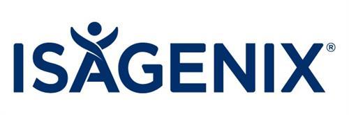 Isagnix - Denise Wiggins