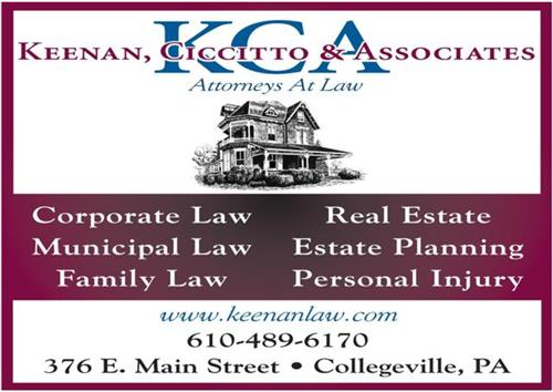 Kennan Ciccitto & Associates