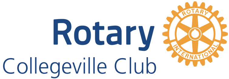 Collegeville logo