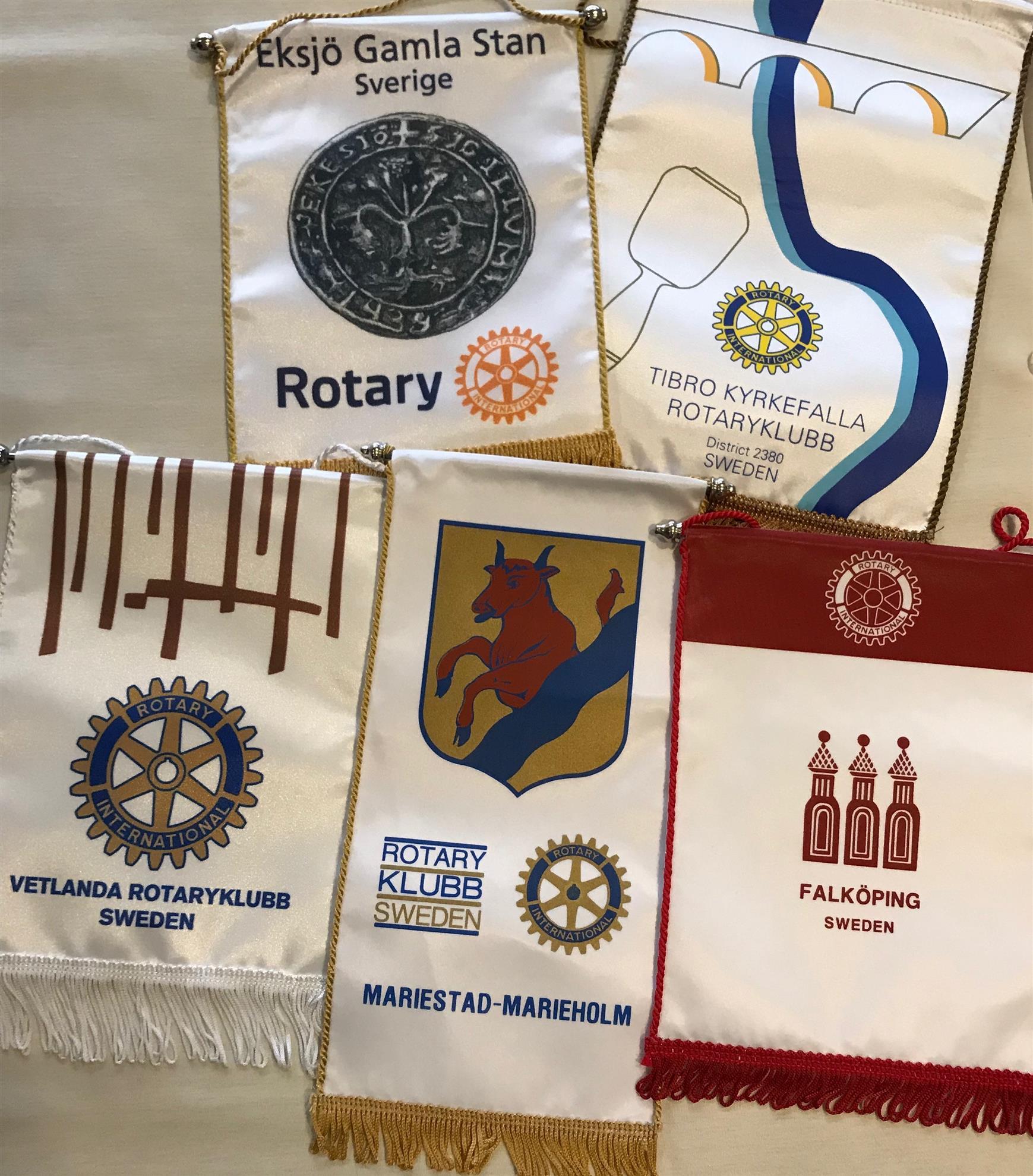Russian Soviet 100% Silver Order Red Banner Labor Gold Enamel Badge Medal Award Fragrant Aroma Russia