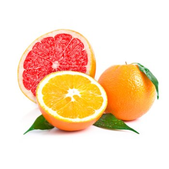 Image result for citrus sale