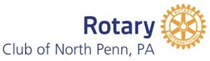 North Penn