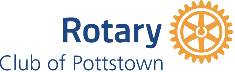 Pottstown logo