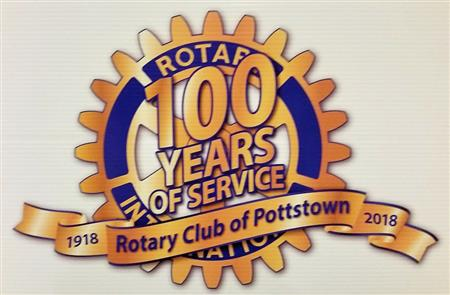 Pottstown Rotary