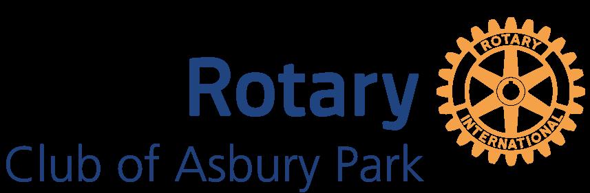 Asbury Park logo