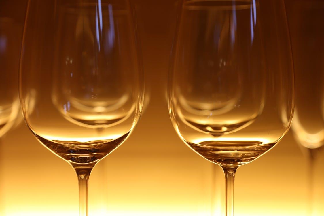 Wine Tasting - NJ