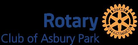 Asbury Park Rotary