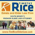 Timothy Rice Law