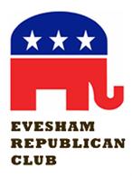 Evesham Republican Club