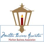 Marlton Business Association