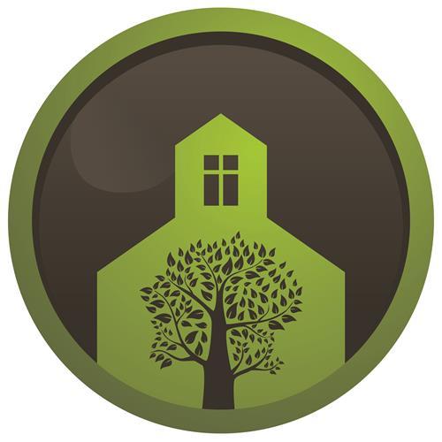 Abundant Life Family Worship Church