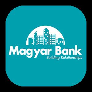Magyar Bank