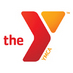 THE GATEWAY FAMILY YMCA