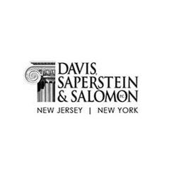 Davis Saperstein & Solomon