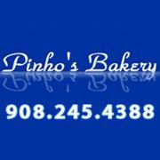 Pinho's Bakery