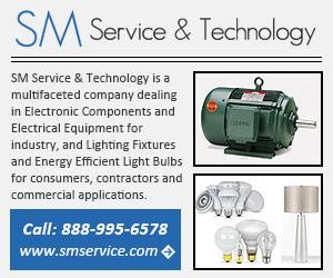 SM Service & Technology