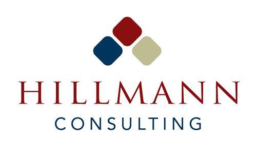 Hillmann Consulting