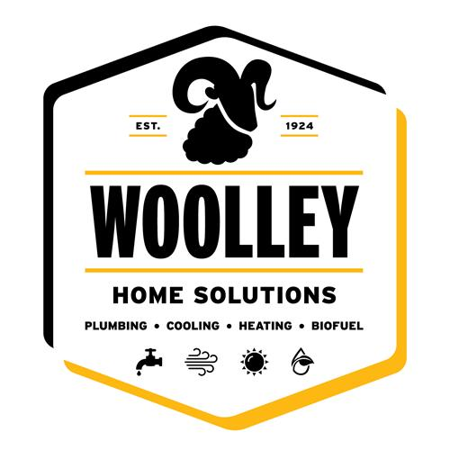 Woolley Home Solutions
