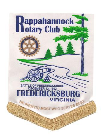 Rappahannock Rotary Club