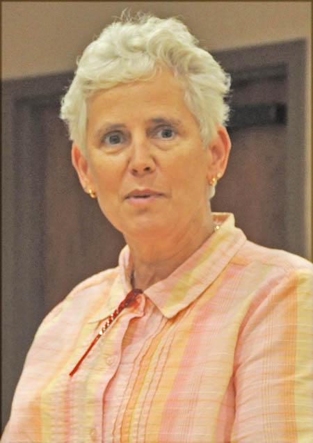 Jeanne murray billerica 37 lesbian