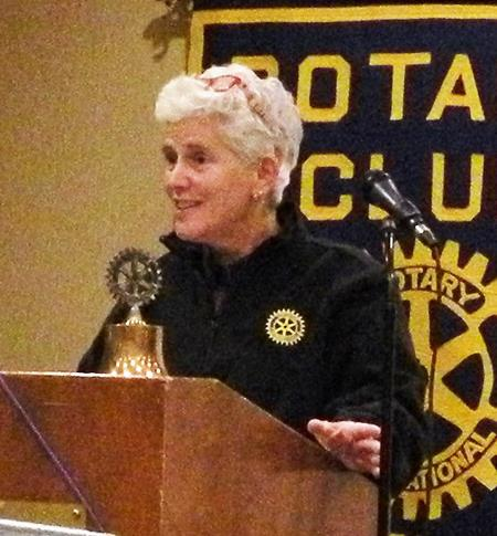 04/19/19 Bits & Pieces | Rotary Club of Portland