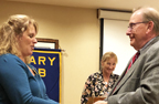 Stories Rotary Club Of Portland