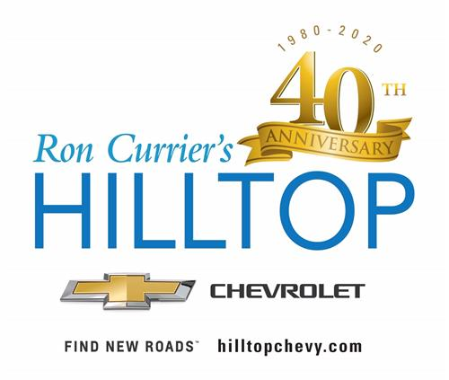 Hilltop Chevrolet