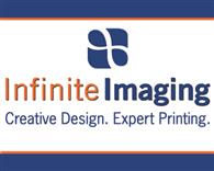 Infinite Imaging
