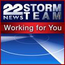 22News Storm Team